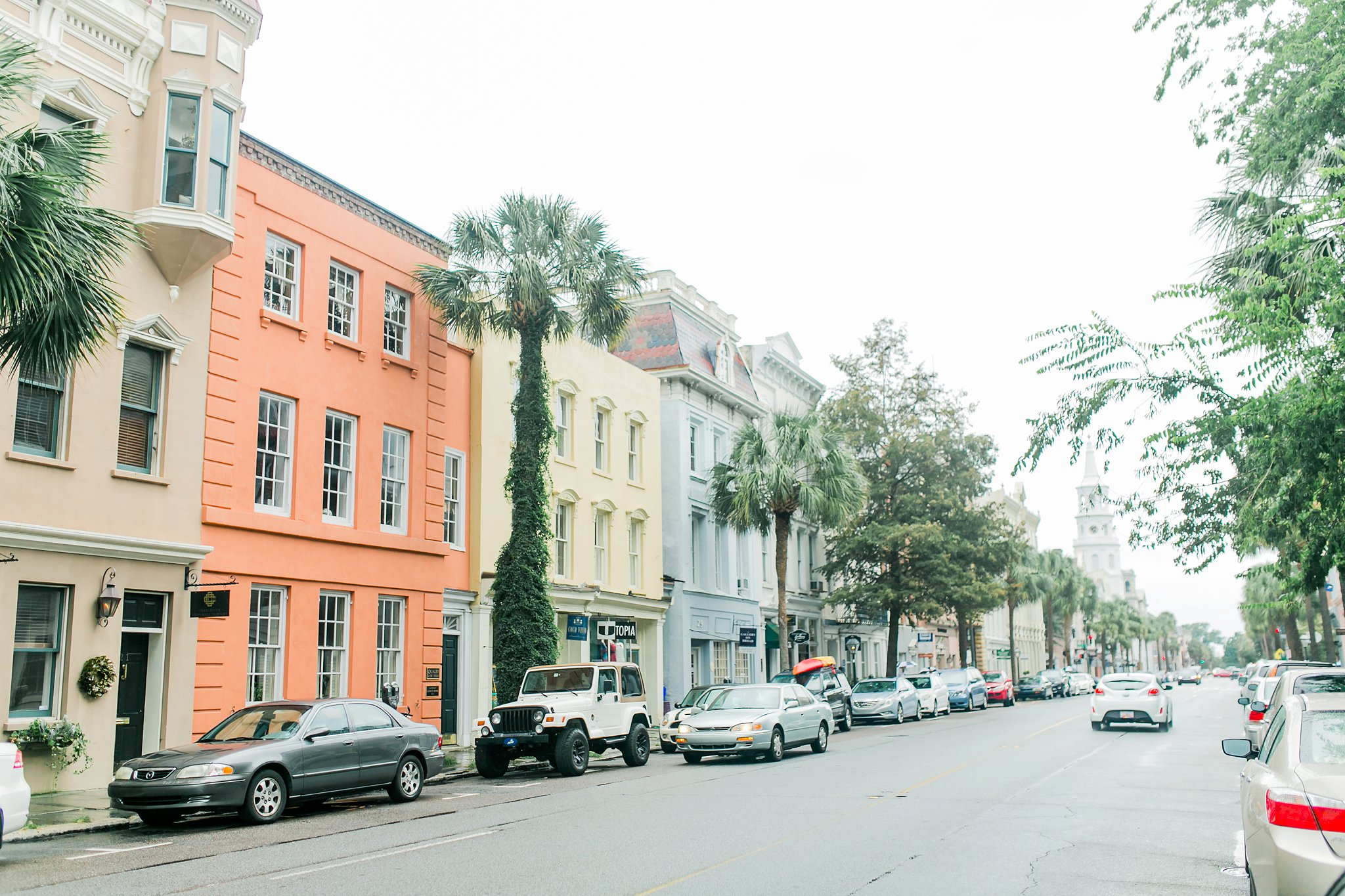 Charleston Travel Photos Megan Kelsey Photography-44.jpg