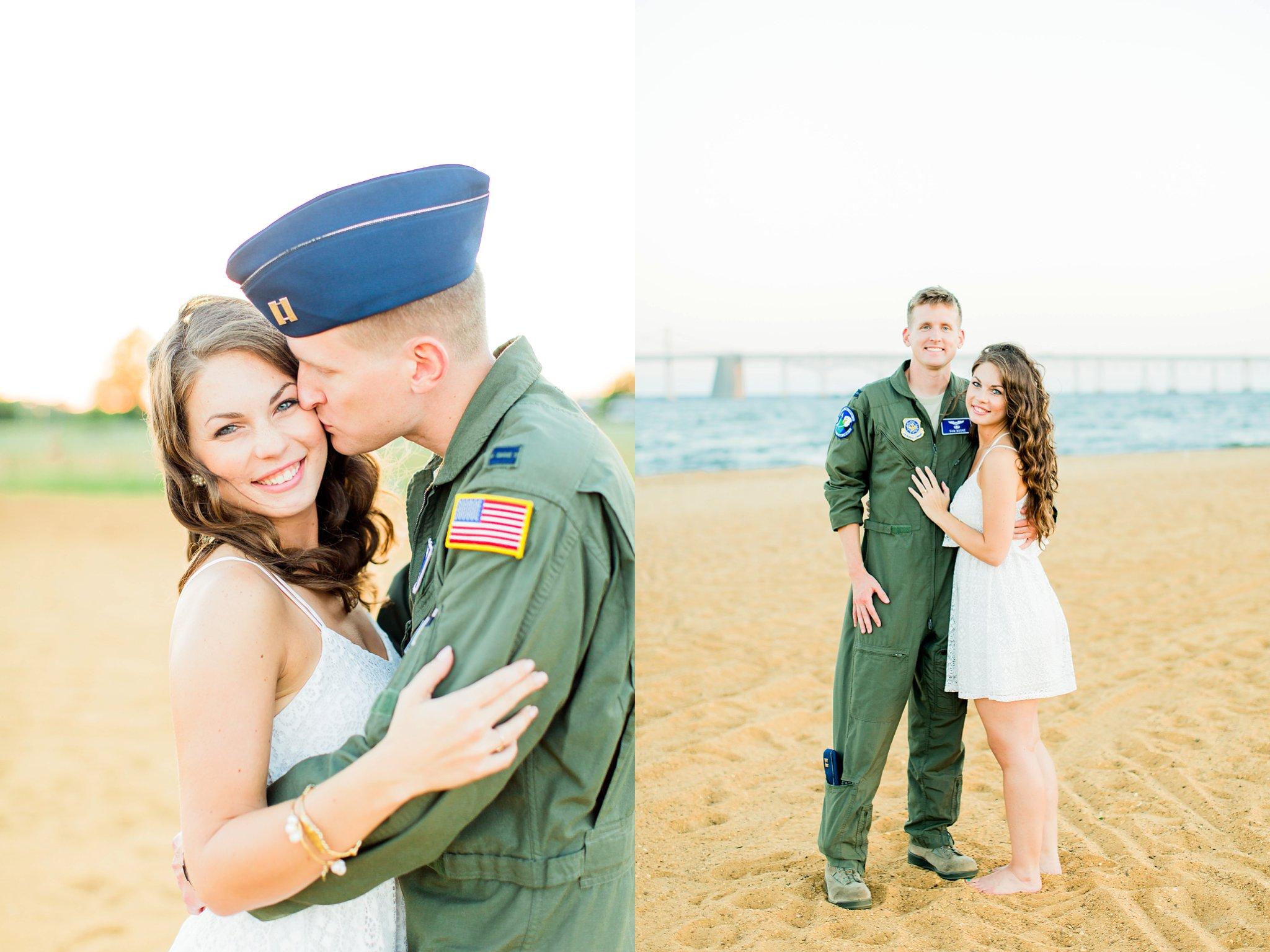 Downtown Annapolis Engagement Photos Maryland Wedding Photographer Megan Kelsey Photography Sam & Angela-156.jpg