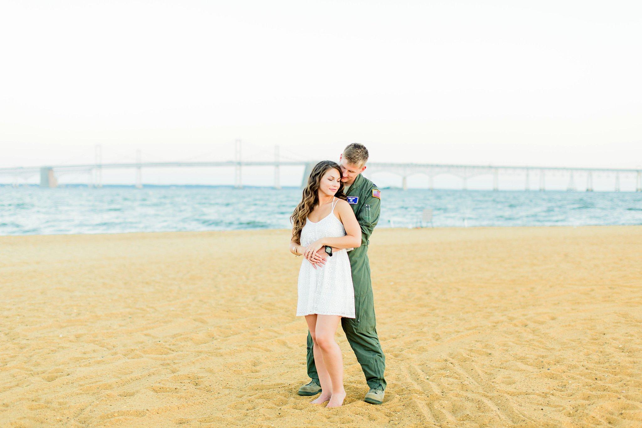Downtown Annapolis Engagement Photos Maryland Wedding Photographer Megan Kelsey Photography Sam & Angela-164.jpg