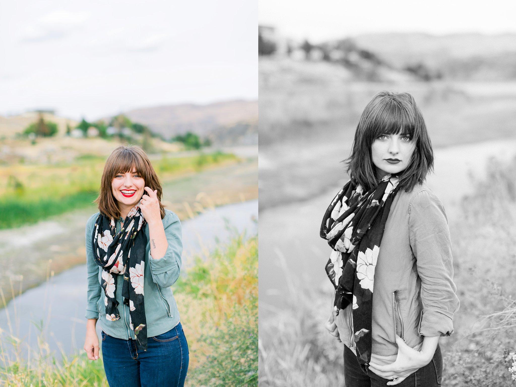 Chelan Photographer Washington Pacific Northwest Senior Photographer Megan Kelsey Photography-7955.jpg