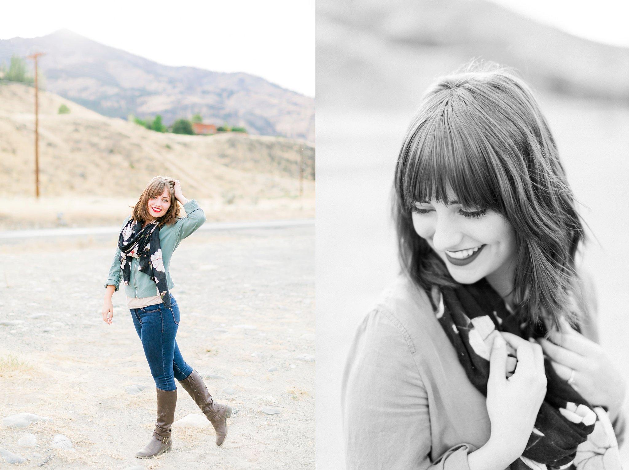 Chelan Photographer Washington Pacific Northwest Senior Photographer Megan Kelsey Photography-8118.jpg