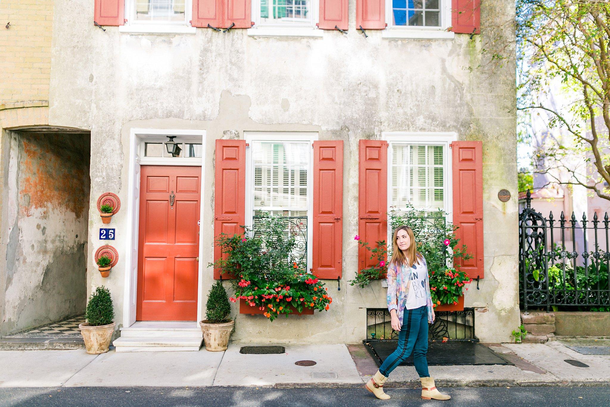Charleston Travel Photos Megan Kelsey Photography Photo-7.jpg