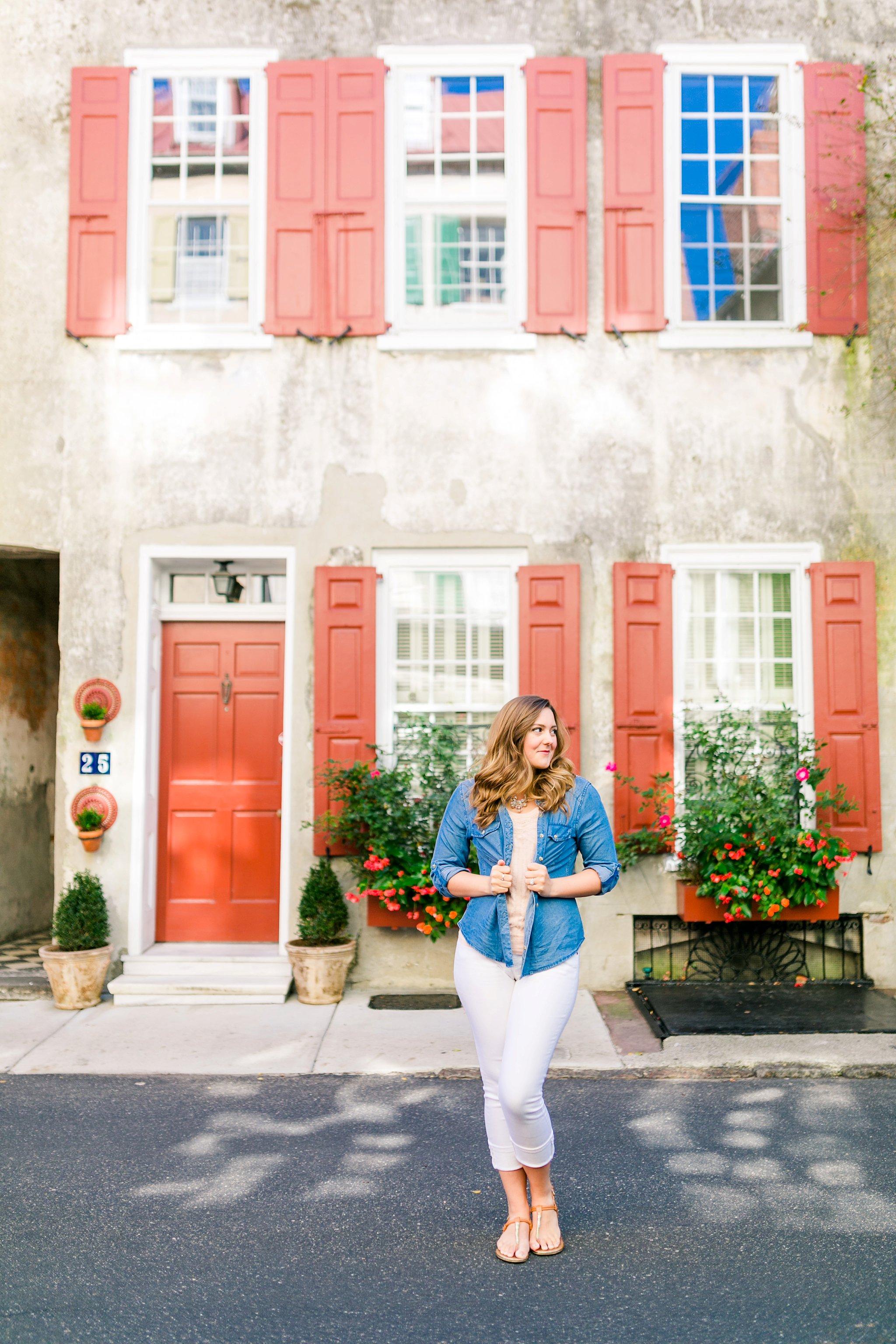 Charleston Travel Photos Megan Kelsey Photography Photo-8.jpg